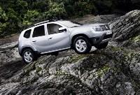 Машины по льготному автокредиту в Туле, Фото: 2