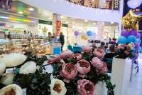 Сладкий уголок Франции в Туле: Cafe de France отметил второй день рождения, Фото: 8