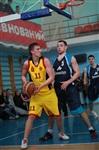 "Баскетбол ""Тула"" - ""Тула-ЩекиноАзот"", Фото: 36"