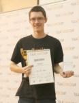 В Туле прошел конкурс программистов TulaCodeCup 2014, Фото: 1