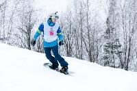 I-й этап Кубка Тулы по горным лыжам и сноуборду., Фото: 56