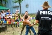 Фестиваль крапивы: пятьдесят оттенков лета!, Фото: 66