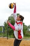 Чемпионат ТО по пляжному волейболу., Фото: 10