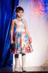 Мисс Барби-2014, Фото: 48