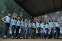 Последний звонок 2013: праздник от ТулГУ, Фото: 63