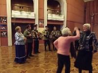 Тульские гармонисты награждены дипломом на Всероссийском конкурсе, Фото: 5