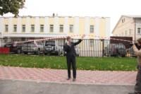 Публичная приёмка Кремлёвского сквера, Фото: 3