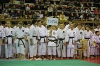 Открытое первенство и чемпионат Тульской области по сётокану, Фото: 4