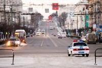 День спасателя. Площадь Ленина. 27.12.2014, Фото: 4