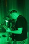 """В Тульском госуниверситете прошел фестиваль """"Рок-Поколение"""", Фото: 15"""