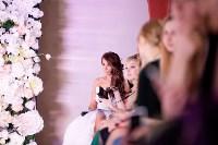 Показ свадебной моды от дома невест Garden of Eden, Фото: 101