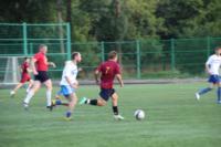 Чемпионат Тулы по футболу в формате 8 на 8. 20 июля 2014, Фото: 5