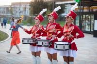 В Туле открылся I международный фестиваль молодёжных театров GingerFest, Фото: 78