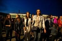 """Концерт группы """"А-Студио"""" на Казанской набережной, Фото: 105"""