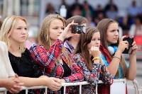 Дни Москвы в Туле, Фото: 8