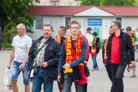 Арсенал-Локомотив 2:0, Фото: 37