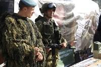 Пункт отбора на военную службу по контракту, Фото: 5