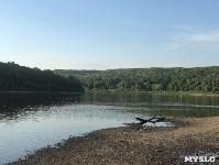 Три места для яркого загородного отдыха в Тульской области, Фото: 20