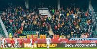Арсенал-Локомотив 6.10.19, Фото: 100