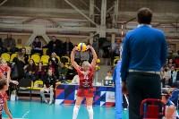 «Тулица» с победы стартовала в Чемпионате России, Фото: 7