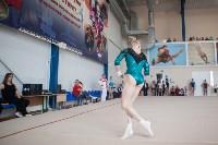 Первенство ЦФО по спортивной гимнастике среди юниорок, Фото: 17