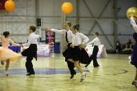 Танцевальный турнир «Осенняя сказка», Фото: 194