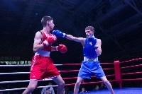 В Туле прошли финальные бои Всероссийского турнира по боксу, Фото: 62
