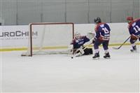 Международный детский хоккейный турнир. 15 мая 2014, Фото: 46