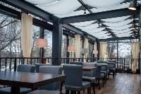 Тульские рестораны и кафе с беседками. Часть вторая, Фото: 31