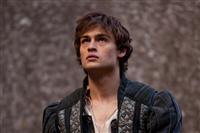Ромео и Джульетта, Фото: 7