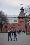 Первомай в кремле, Фото: 40