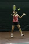 Открытые первенства Тулы и Тульской области по теннису. 28 марта 2014, Фото: 16