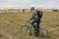 Чемпионат мира по самолетному спорту на Як-52, Фото: 27