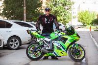 Всемирный день мотоциклиста 2020, Фото: 23