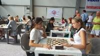 Туляки взяли золото на чемпионате мира по русским шашкам в Болгарии, Фото: 29