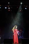 Концерт Юлии Савичевой в Туле, Фото: 17