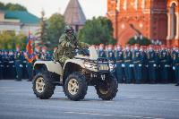 Репетиция военного парада 2020, Фото: 61