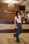 Бутик «Валентина» на Болдина, Фото: 10