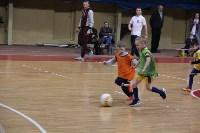 Детский футбольный турнир «Тульская весна - 2016», Фото: 18