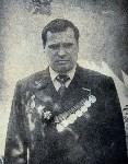 Обысов Василий Иванович, Фото: 7