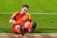 «Арсенал» Тула - «Балтика» Калининград - 1:0, Фото: 53
