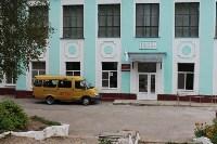 ОНФ проверили школы, Фото: 3