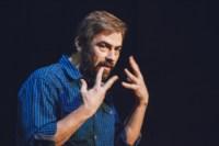 Гарольд Стрелков в Театре Драмы, Фото: 7