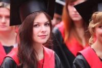 Вручение дипломов магистрам ТулГУ. 4.07.2014, Фото: 18