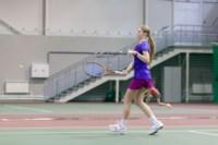 Открытое первенство Тульской области по теннису, Фото: 30
