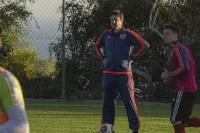 «Арсенал» Сергея Павлова на Кипре, Фото: 16