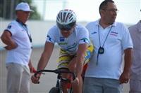 Традиционные международные соревнования по велоспорту на треке – «Большой приз Тулы – 2014», Фото: 40