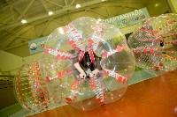 Турнир по бамперболу, Фото: 55