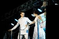 Балет «Титаник» дал старт проекту «Кремлевские сезоны» в Туле, Фото: 98