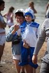 Фестиваль Великих путешественников, Фото: 104